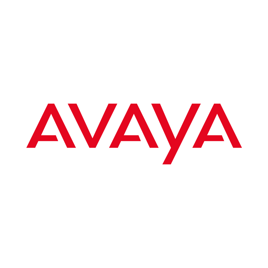 AVAYA S8720 MEDIA SRVR HP DL385 - 1.jpg