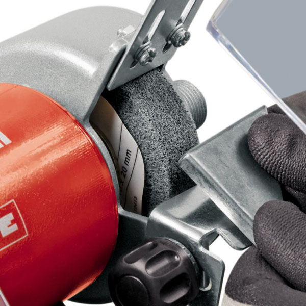 EINHELL TH-XG 75 Kit - Doppelschleifer (120 Watt - 2.jpg