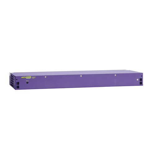 EXTREME NETWORKS EPS-500 - External Power System AC PSU - 1.jpg