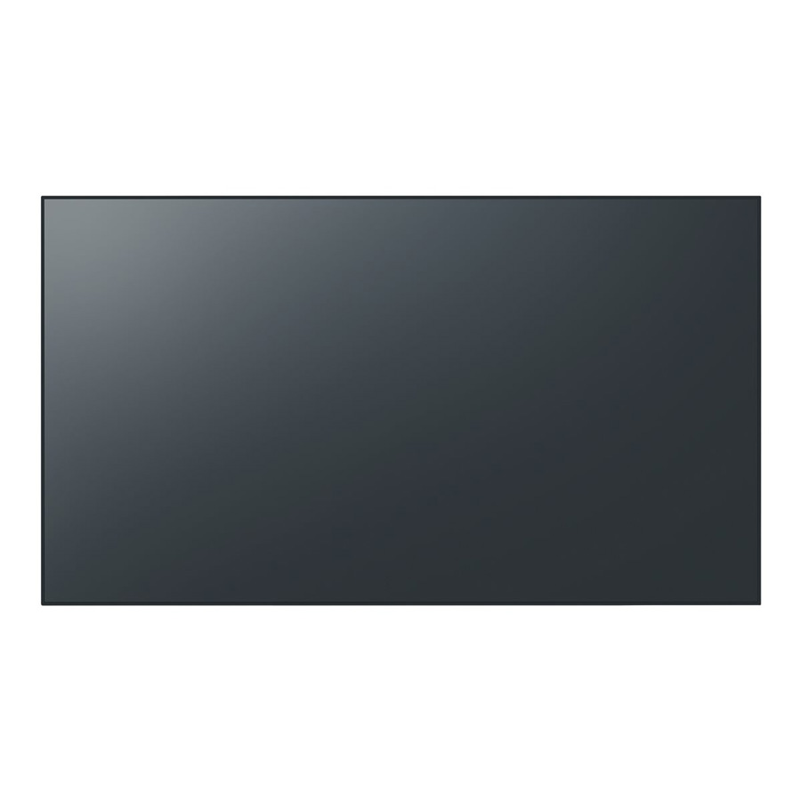 PANASONIC TH-55SF2E - 55 (139cm) Full-HD LED-Display (450cd/m² - 1.jpg