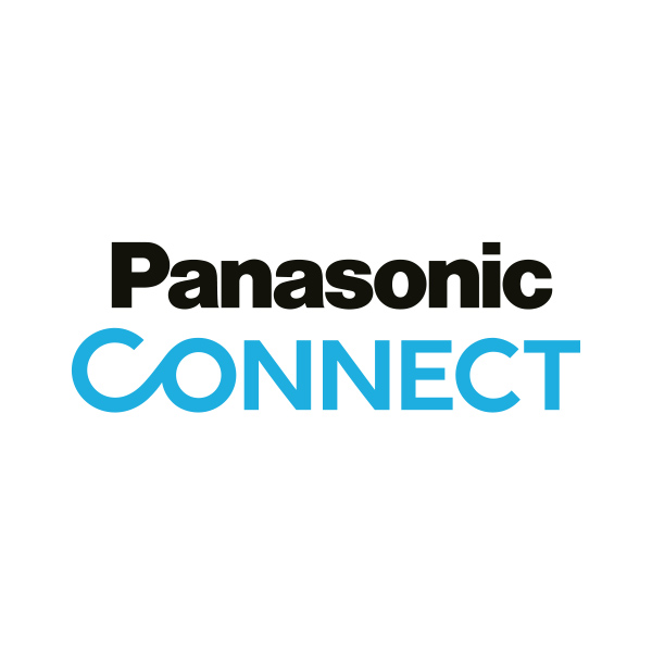 PANASONIC WV-ASE902W - Software Lizenz für Zutrittskontrollsystem-Integration in - 1.jpg