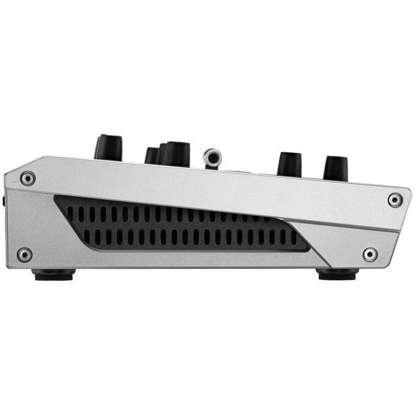 ROLAND V-8HD - 8-Channel HD Video Switcher - - 5.jpg
