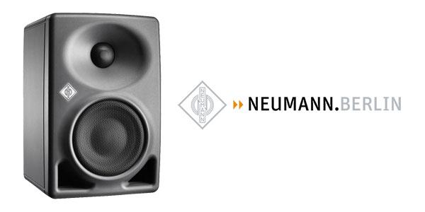 Neumann.Berlin Produkte