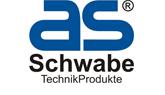Logo as Schwabe
