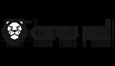 Logo GUIL