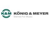 Logo König und Meyer