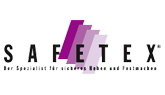 Logo Safetex
