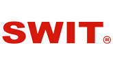 Logo SWIT